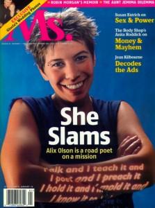 MS_Magazine-760x1024